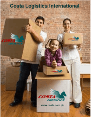 relocation services karachi
